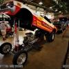 Syracuse Nationals car show 58