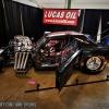 Syracuse Nationals car show 59