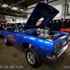 Syracuse Nationals car show 60