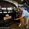 Syracuse Nationals car show 62