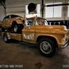 Syracuse Nationals car show 64