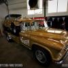 Syracuse Nationals car show 65
