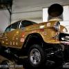 Syracuse Nationals car show 66