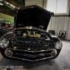 Syracuse Nationals car show 68