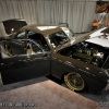 Syracuse Nationals car show 69