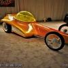 Syracuse Nationals car show 71
