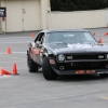tci-autocross-street-machine-nationals007