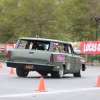 tci-autocross-street-machine-nationals010