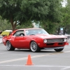 tci-autocross-street-machine-nationals012
