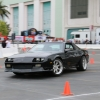 tci-autocross-street-machine-nationals021
