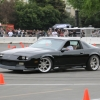tci-autocross-street-machine-nationals022