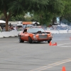 tci-autocross-street-machine-nationals044