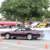 tci-autocross-street-machine-nationals050