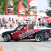 tci-autocross-street-machine-nationals052