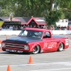 tci-autocross-street-machine-nationals058