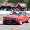 tci-autocross-street-machine-nationals060