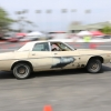 tci-autocross-street-machine-nationals085