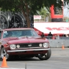 tci-autocross-street-machine-nationals094