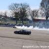 Tennessee Drift Day 123
