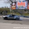 Tennessee Drift Day 163