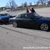 Tennessee Drift Day 17