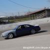 Tennessee Drift Day 206
