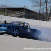 Tennessee Drift Day 224