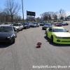 Tennessee Drift Day 272