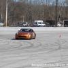 Tennessee Drift Day 44