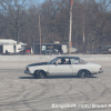 Tennessee Drift Day 64