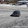 Tennessee Drift Day 78