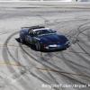 Tennessee Drift Day 89