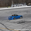 Tennessee Drift Day 95