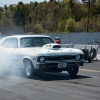new_england_dragway_test_and_tune_02
