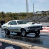 new_england_dragway_test_and_tune_03