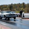new_england_dragway_test_and_tune_04