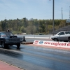 new_england_dragway_test_and_tune_06