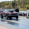 new_england_dragway_test_and_tune_07
