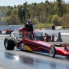new_england_dragway_test_and_tune_08