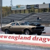 new_england_dragway_test_and_tune_09