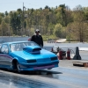 new_england_dragway_test_and_tune_10