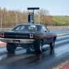 new_england_dragway_test_and_tune_11