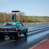 new_england_dragway_test_and_tune_13