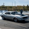 new_england_dragway_test_and_tune_14