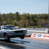 new_england_dragway_test_and_tune_15