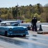 new_england_dragway_test_and_tune_16