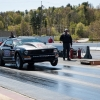 new_england_dragway_test_and_tune_17
