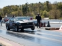 Test and Tune at New England Dragway April 2012
