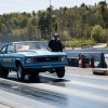 new_england_dragway_test_and_tune_18