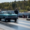 new_england_dragway_test_and_tune_19